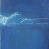 Giovanni-Bellini-Wolke