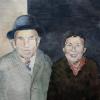 Herr und Frau L., 1979
