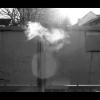 interne Wolke
