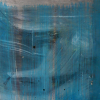 "E,12b/f,12a-Pygmalion-Effekt"", mischtechnik, 1989/2014"